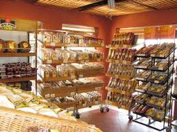 "Retail Bakery - ""We are in a very competitive market where our customers are struggling and can't afford more. Our Business Strategist introduced us to pricing strategies that we hadn't considered that resulted in us netting an additional $8,000 per month in profits"""